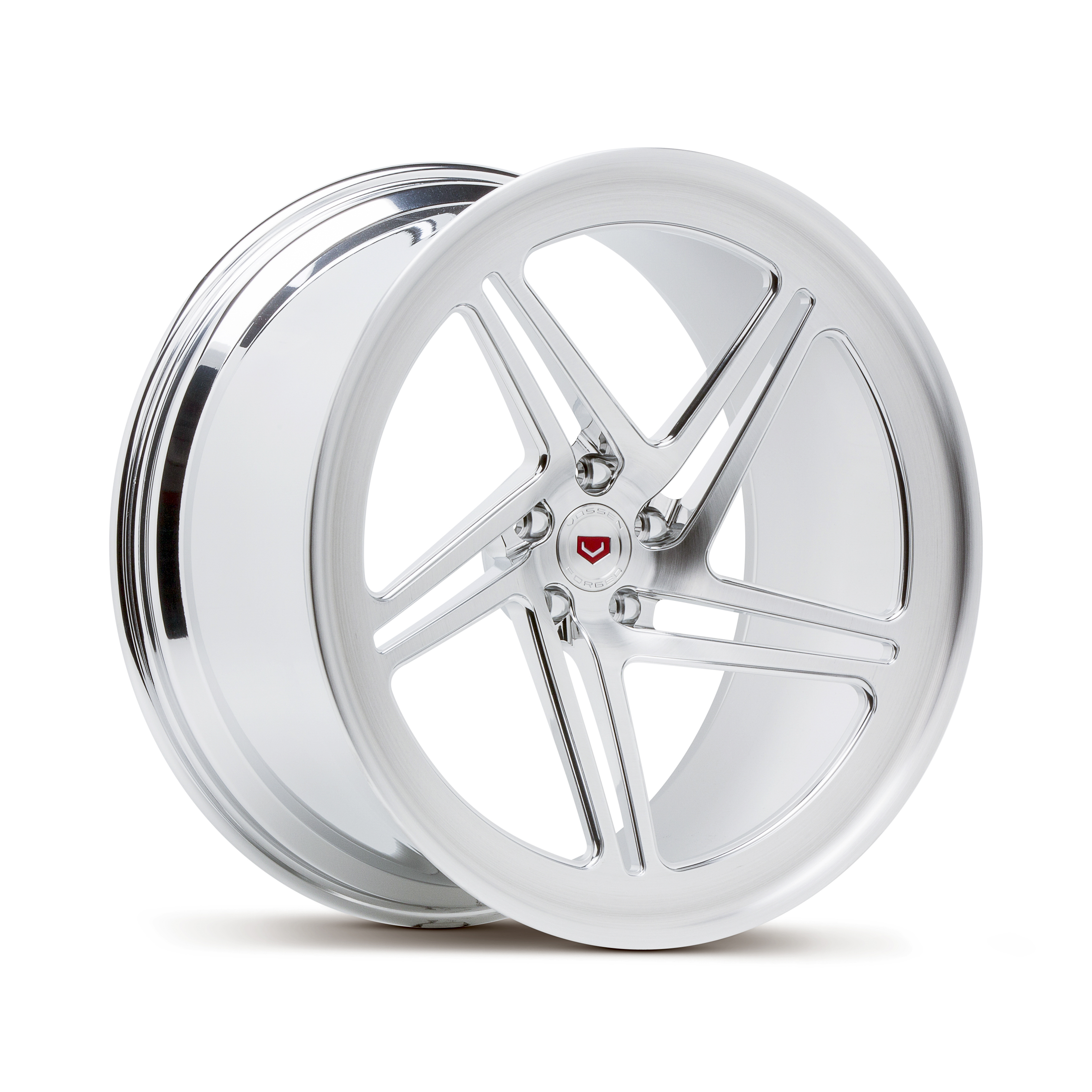 Vossen-Forged---LC-102T